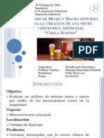 AnalisisMicroyMacroCerveceria_PabloPerez