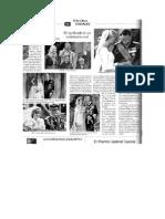 El Sol PDF 28 Sep 15