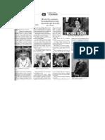 El Sol PDF 14 Dfe Septiembre 2015
