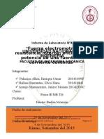 avance fisica 3 informe.doc