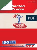 hvv_fahrkarten_preise