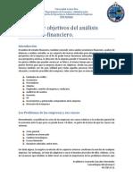 1.-Concepto y objetivos del análisis económico.pdf
