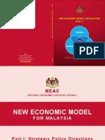 NEM for Malaysia - Part I