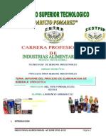 bebida energetica de cc.docx