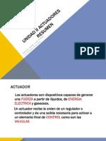 Juan Daniel Mendez Grado_RESUMENUNIDADDOS_258