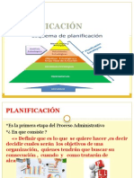 f.planificacion (1)