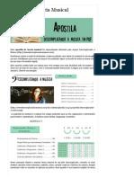 Apostila de Teoria Musical - Descomplicando a Música.pdf