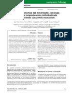 gm085l.pdf