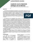 Perfeccionamiento vocal y tratamiento fonoaudiológico de las disfonías