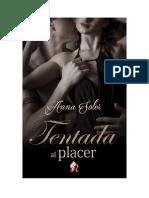 Anna Soler - Tentada al Placer.doc