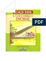 Roald.dahl.Il.coccodrillo.enorme.by.PdS