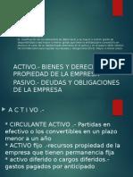 clasificación_del_activo_y_del_pasivo.pptx
