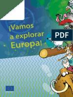VAMOS A EXPLORAR EUROPA.pdf