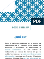 Exposicion de Dispensacion (2)