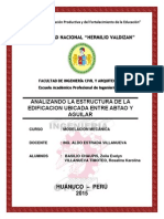 TRABAJO FINAL DE MODELACION 12.pdf