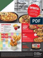 Folheto Delivery 01 2015