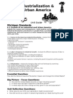 mh-industrialization and urban america unit guide