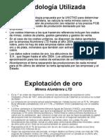 PresentaciónRentaMineraUBA