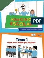 MUNICIPIO_ESCOLAR_ONPE-2015.ppt