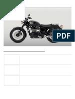 4143314 Instant Download Triumph Bonneville T100 Repair Manual border=