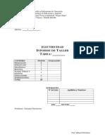Informe prueba de funcionamiento rotor bobinado.doc