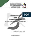 CALCULO NUMERICO.doc