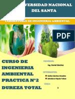 PRACTICA N°2-ING. AMBIENTAL jhoselin