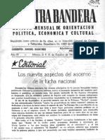 NuestraBandera1943.pdf