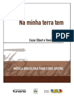funarte_naminhaterratem.pdf
