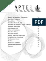 webmatrix.pdf