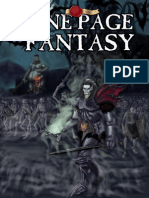1pFB - Main Rulebook v2.9