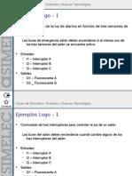 Ejercicioslogosoftcondiagramas