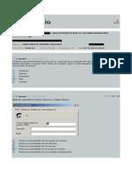 Av1 - Administração de Redes Em Software Proprietário (1)