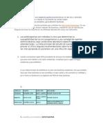 Cuestionario.docx 0 1