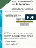 Fundamentos de Programación 1