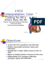 EKG Color Codes 1_04