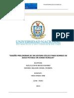 AEROBOMBA.pdf