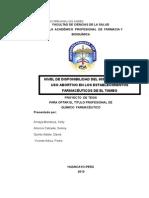 PLAN-DE-TESIS-david-quinto.docx