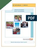1ro_Estudiante_Salud_y_Autocuidado.pdf