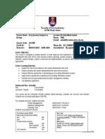 AIS 630 Lesson Plan March 2015.docx