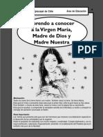 guia_aprendizaje CONOCIENDO A MARIA.pdf