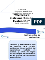 Técnicas e instrumentos de evaluación (1).pptx