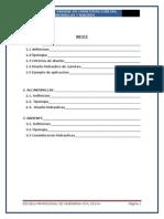 Estructuras de Drenaje en Carreteras - Espanol