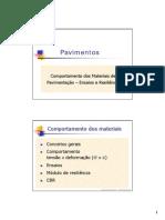 Aula5_MateriaisResiliencia