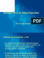 Introduccion a los datos espaciales