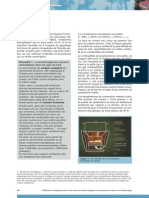 some type od stove.pdf