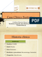 casocliniconefritislupica-130624154807-phpapp01