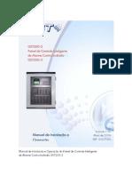 Surcom - Manual de instalação e operação GST200-2.pdf
