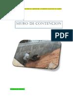 procesoconstructivodepavimentosasfalticosypuentes-121017172707-phpapp02