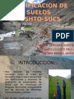 CLASIFICACION DE SUELOS-PPT.pptx